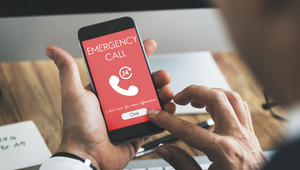 why ,medical alert system is better than a cell phone in an emergency