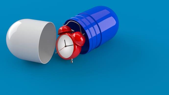 best medical alert system with medication reminders