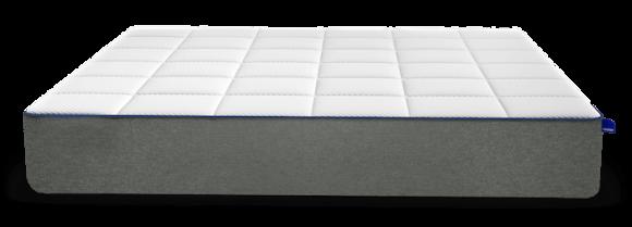 nectar mattress overview