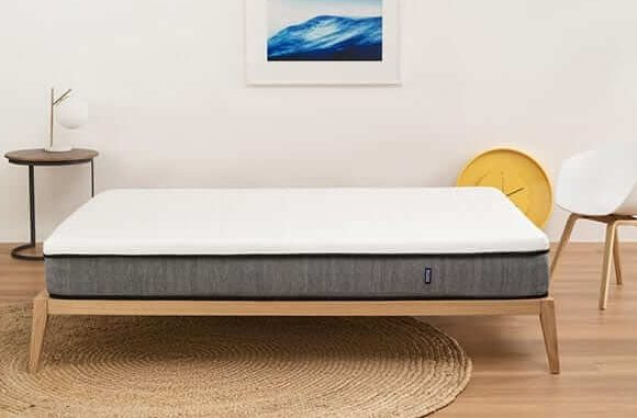 ecosa-mattress