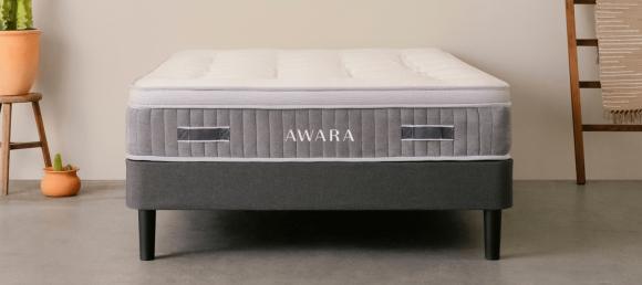 awara-mattress