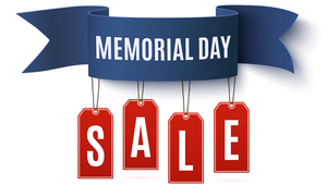 best memorial day mattress sales 2019