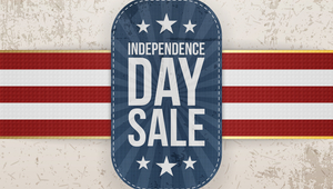 all the best 4th of july sales on mattresses
