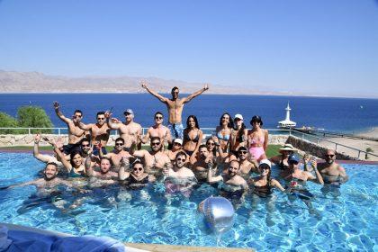 Eilat_Pool