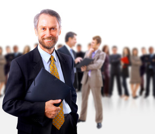 ilm level 5 coursework The level 5 certificate in leadership and management is designed for project  managers/practising middle managers.