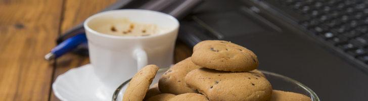 Cookies 728x200
