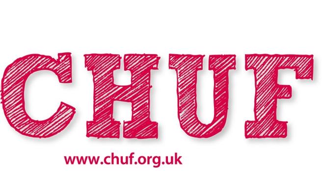 Chuf Logo 2