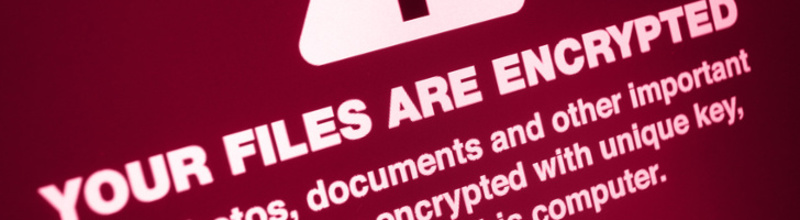 Security Firm Prosegur Hit By Ryuk Ransomware