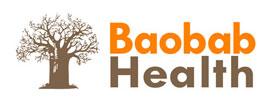 Baobab Health