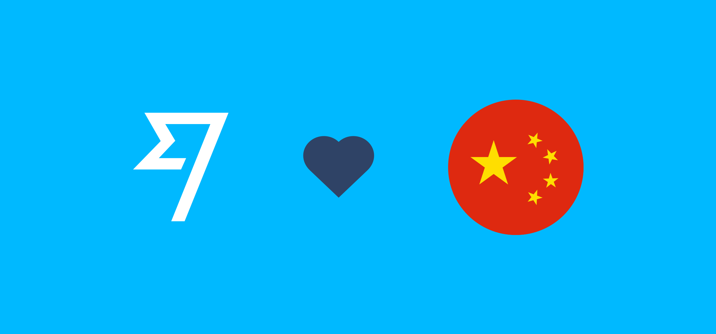 China Welcome To Transferwise Wiring Money