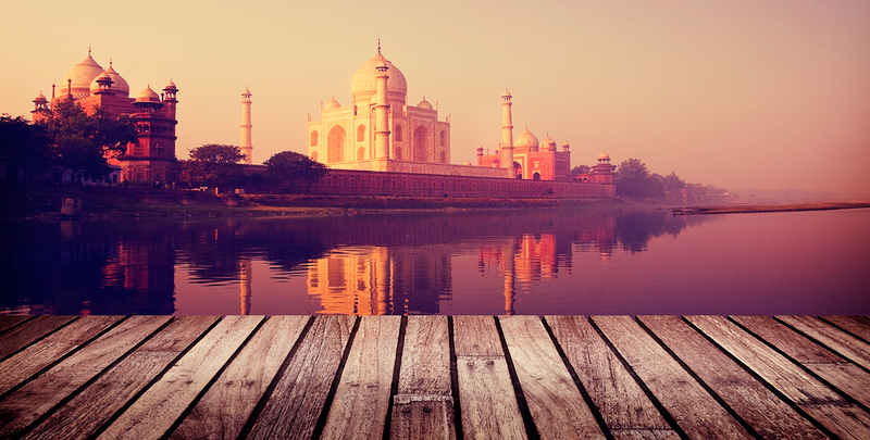 How to open a bank account in India - TransferWise
