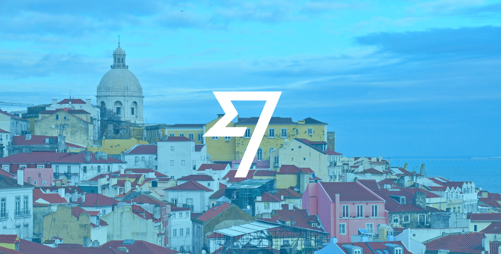 10 essential apps for expats in Lisbon