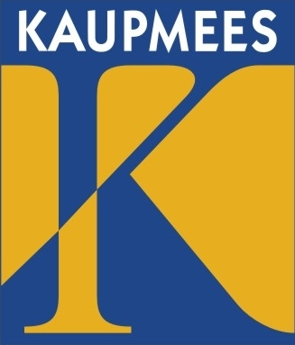 AS Kaupmees