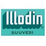 Illodin