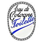 Eau De Cologne Toilette