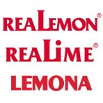 ReaLemon, Lemona and ReaLime