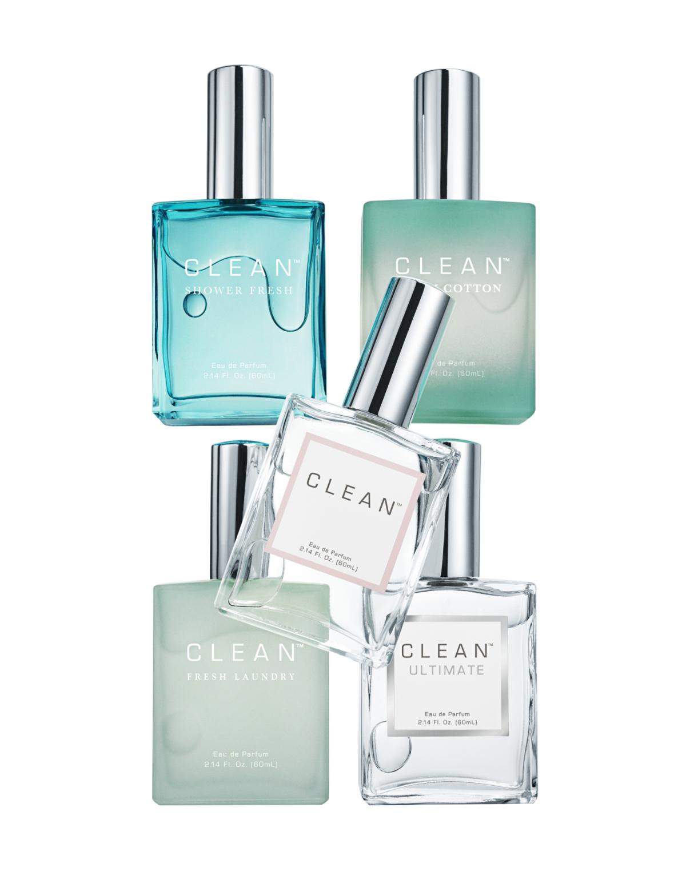 clean-fragrance-set-lores