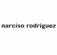 Narciso Rodriquez