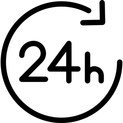 Sentralbord Tratec Teknikken