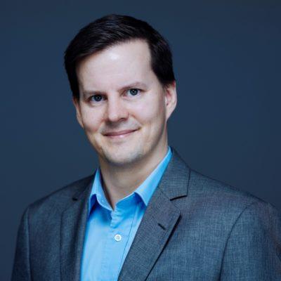 Christian Willumsen