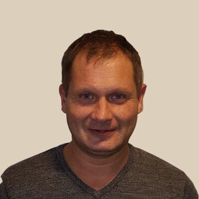 Henning Syvertsen