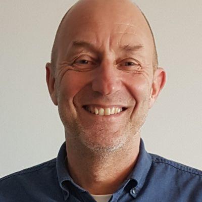 Tom Arne Urdal