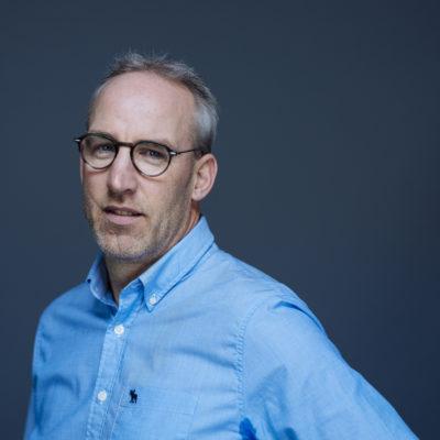 Jørgen Smith