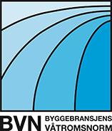 BVN-1.png#asset:4500