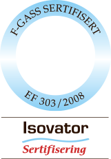 Isovator-sertfisering-trykk-2-137.png#asset:4483