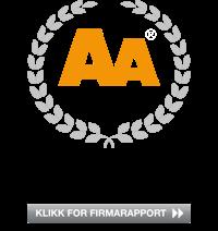 Klikk-for-firmarapport.png#asset:5296