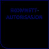 Nkom-ekomnettautorisasjon-137.png#asset:4485