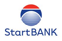 StartBANK-logo-300x200-537.png#asset:4496