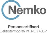 nemko-merket-137.png#asset:4486