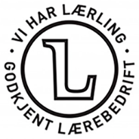 vi-har-laerling-537.png#asset:4493
