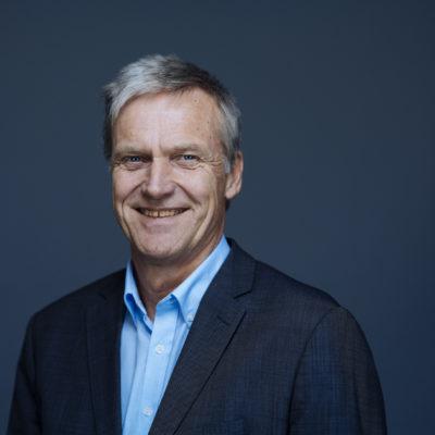 Jan Ove Aasen