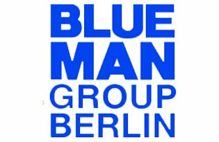 BLUE MAN GROUP Berlin: Rockig-buntes Live-Entertainment der Superlative