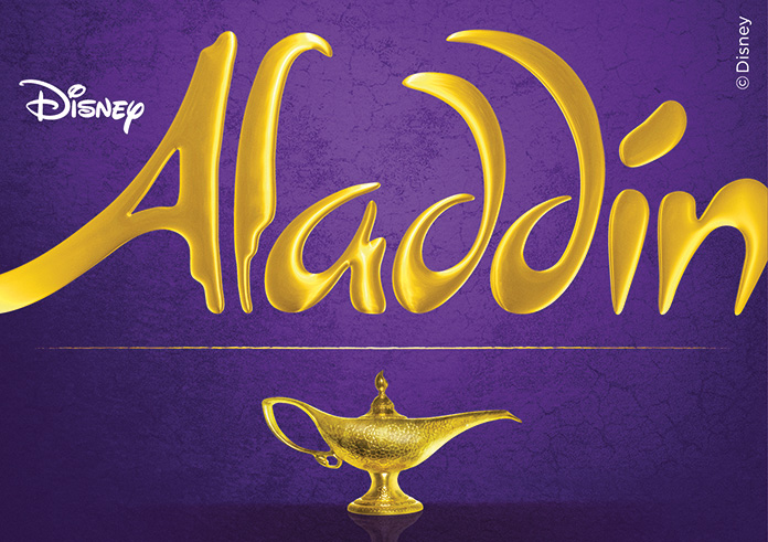disneys aladdin musical tickets ramada hotel in hamburg. Black Bedroom Furniture Sets. Home Design Ideas