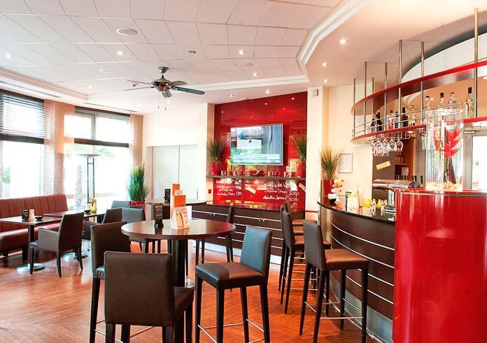 Ikea Kok Diskbank : best western koln  obernachtung im 4 BEST WESTERN Hotel Koln