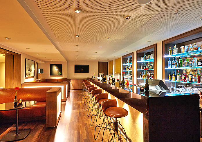 Hotel Ameron Hamburg beautiful ameron hotel hamburg gallery kosherelsalvador com