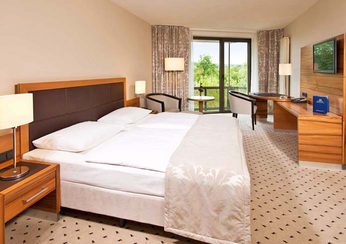 Maritim Bad Homburg Preise : Maritim Hotel Bad Homburg günstige ANGEBOTE online buchen