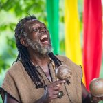 jamaica-riv-firstman