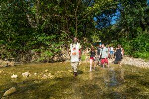 jamaica-riv-tour