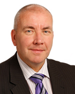 Alistair Rowland