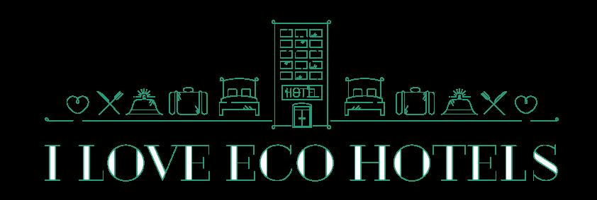 ILEH-Logo-big-white