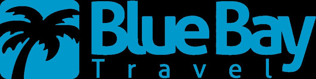 bluebay-logo-blue