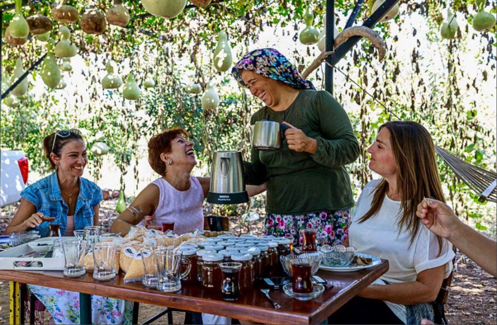 Taste of Fethiye 2018