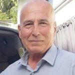 Mehmet Emin Benzer