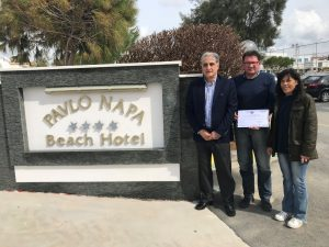 Pavlo-Napa-Beach-Hotel