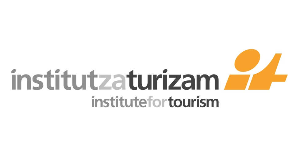 Institute for Tourism logo