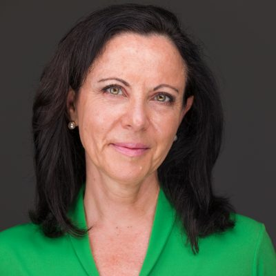 Jacqueline-Kuehnel
